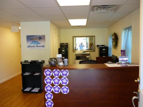 308 Durham Road Dover NH 03820
