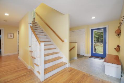 132 Penacook Street Concord NH 03301