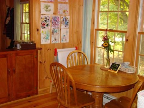 20 Gates Pond Road Whitingham VT 05342