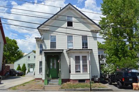 76 Warren Street Concord NH 03301