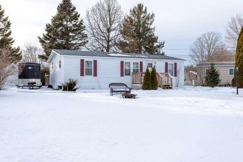 18 Joanne Court Exeter NH 03833