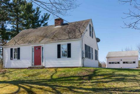 163 Middle Road Dover NH 03820