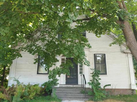 102 South Main Street Waterbury VT 05676