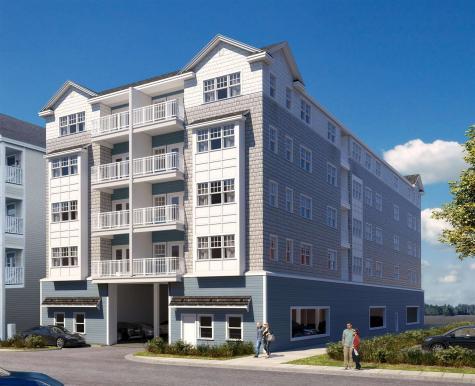 435 Ocean Boulevard Hampton NH 03842