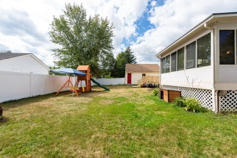 3 Laurier Street Somersworth NH 03878