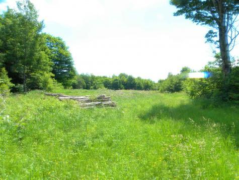 - Willoughby Lake Barton VT 05822