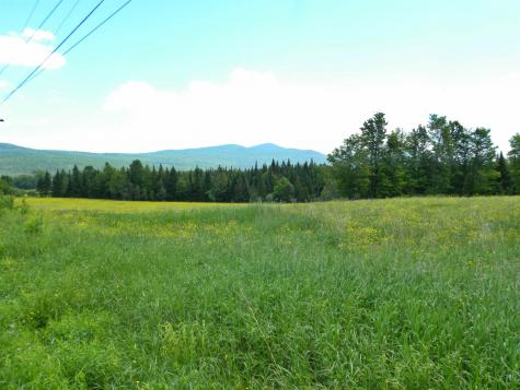 - Willoughby Lake Road Barton VT 05822