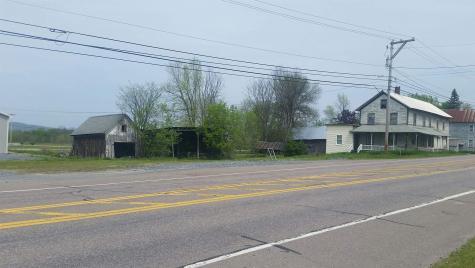 3051 US 7 Highway Ferrisburgh VT 05456