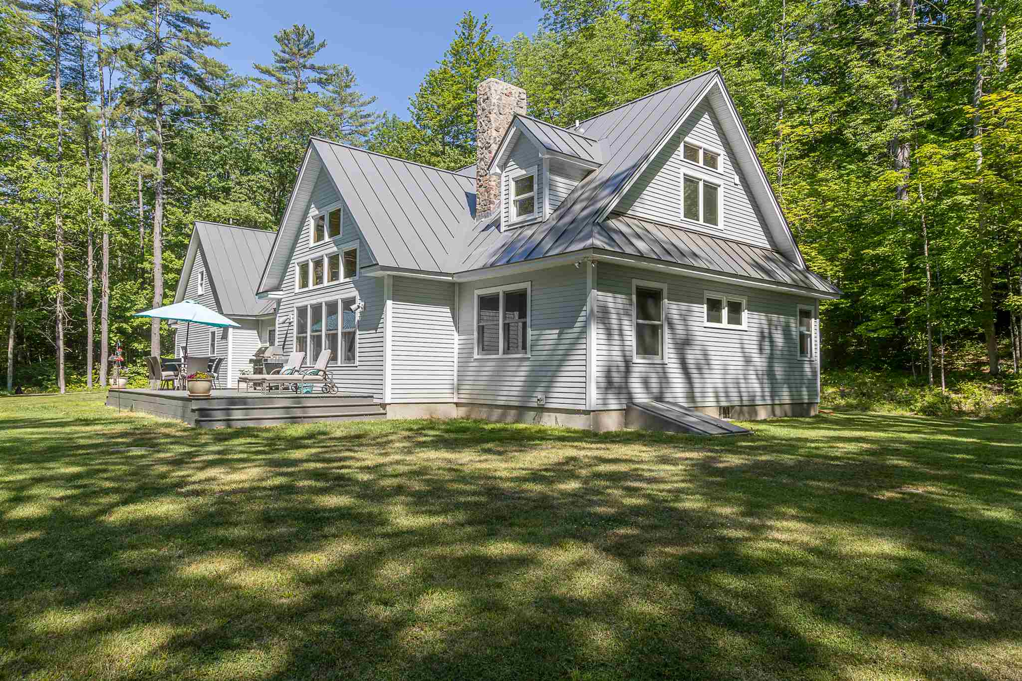 4711 Lower Waterford Road Waterford VT 05819