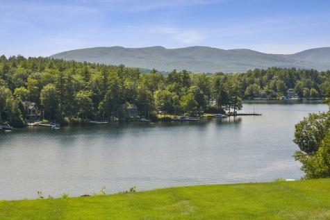 7 Mountain West Wolfeboro NH 03894