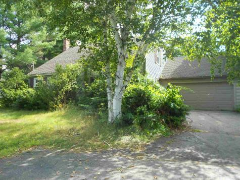 1783 Parade Road Laconia NH 03246