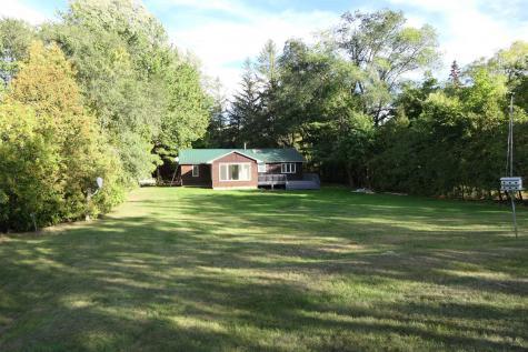 1340 Blockhouse Point Road North Hero VT 05474