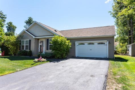 6 Palmetto Lane Laconia NH 03246