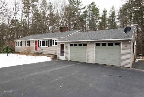 149 Mountain Road Concord NH 03301