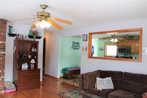793 Clyde Street Newport City VT 05855