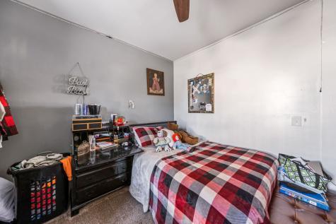 377 Union Avenue Laconia NH 03246