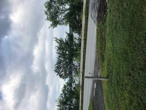 204 129 Route Alburgh VT 05440