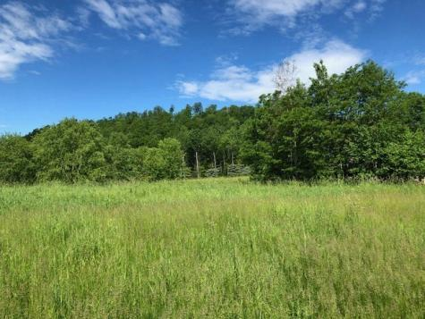 Lot 3 Sunrise Derby VT 05829