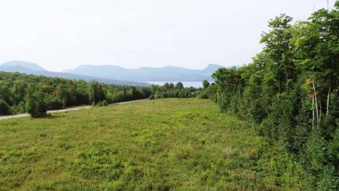 Lot 2 Hinton Hill Westmore VT 05860