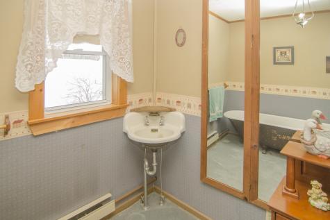 1163 Hinman Settler Road Brownington VT 05860