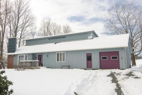 1163 Hinman Settler Road Brownington VT 05860