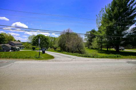387 Sierra Lavin Barre Town VT 05641