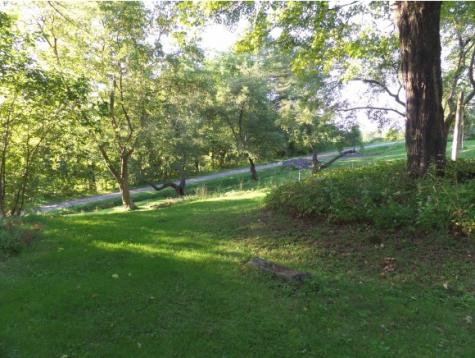 80 Towne Hill Road Montpelier VT 05602