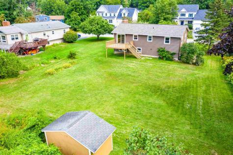 29 Horizon View Colchester VT 05446