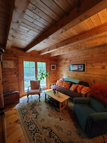 148 Reed Road Athens VT 05143