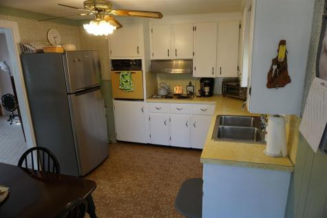 234 Chesley Hill Road Rochester NH 03839