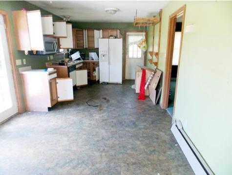 1145 North Branch Street Bennington VT 05201