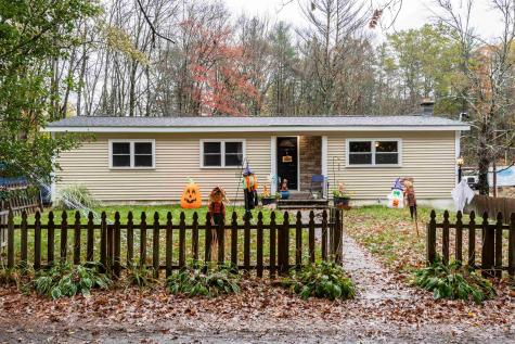 17 Fanny Drive Allenstown NH 03275