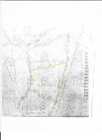 2 Briarcliff Circle Campton NH 03223