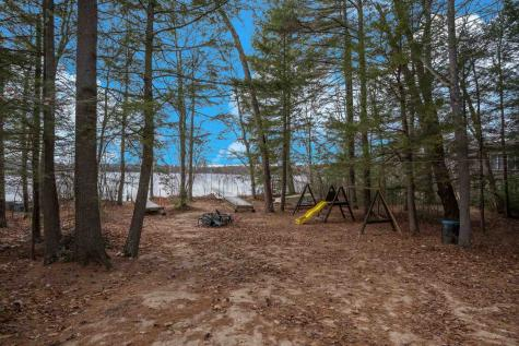 210 States Landing Road Moultonborough NH 03254