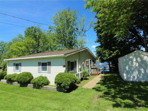 53 West Island Road Colchester VT 05446