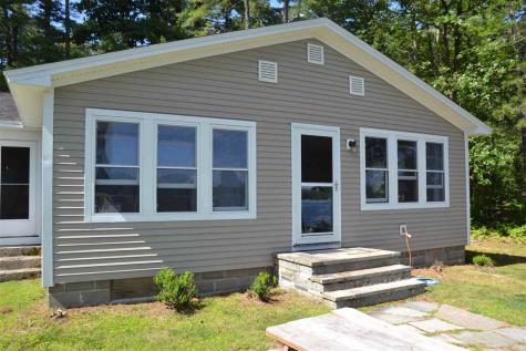 2 Loon Point Tuftonboro NH 03816