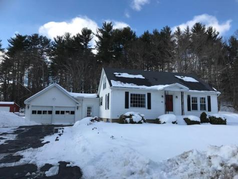 64 Mammoth Road Windham NH 03087