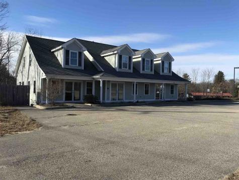 1021 Goodwin Road Eliot ME 03903