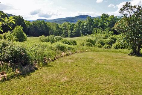 100 Dudley Road Middletown Springs VT 05757