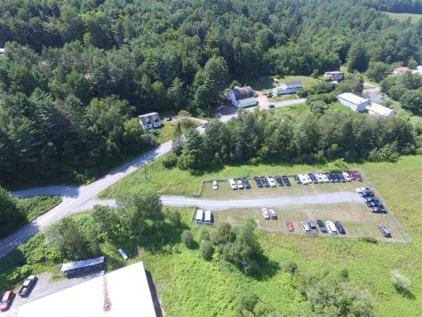 496 Old Center Road St. Johnsbury VT 05819