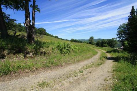 1275 Chesley Hill Road Wheelock VT 05851