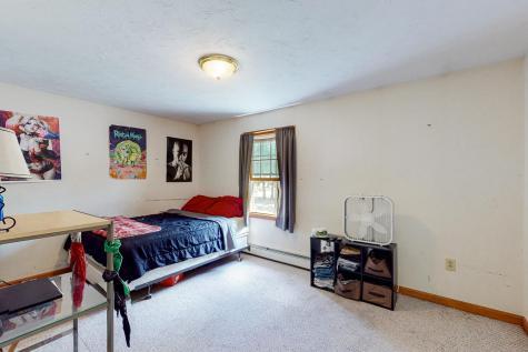 192 Warren Street Laconia NH 03246