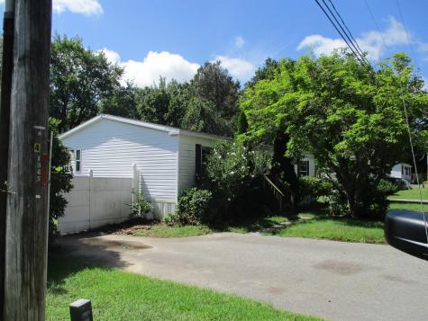 47 B Street Seabrook NH 03874