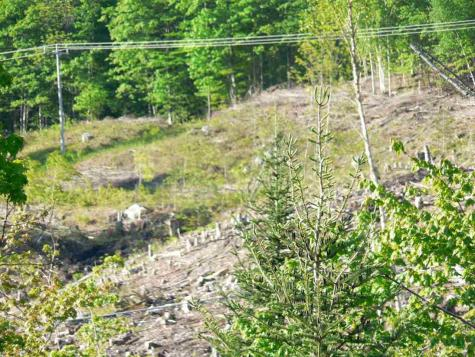 Mill Barton VT 05822