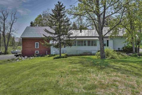 556 Route 63 Chesterfield NH 03443