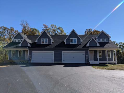102 South Road Fremont NH 03044