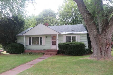 381 East Main Street Middlebury VT 05753
