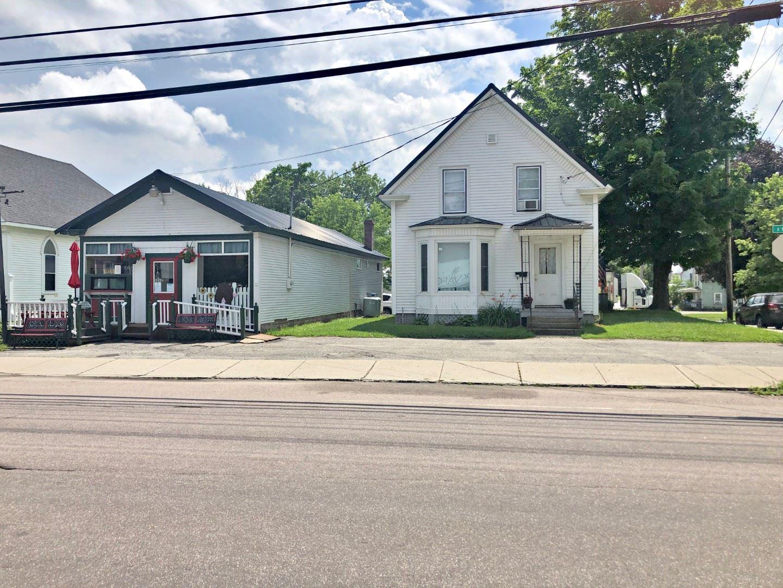 342 E Main Newport City VT 05855