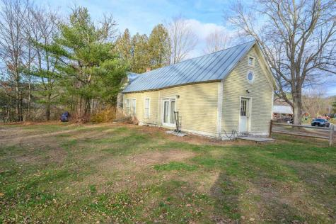 106 Plains Road Monroe NH 03771