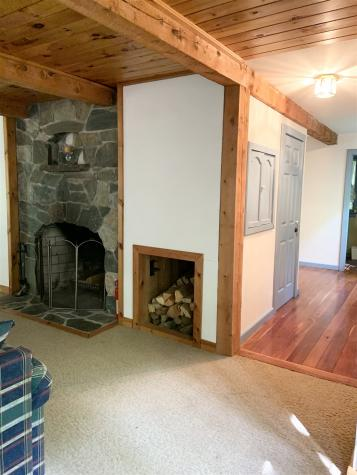 40 Yeaw Road Dover VT 05341